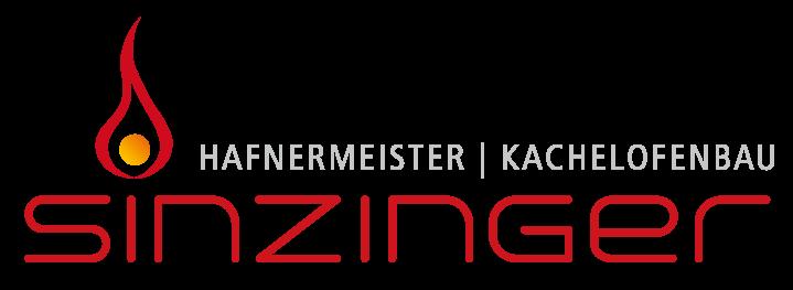 Logo_Sinzinger